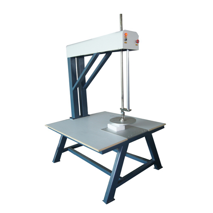 Foam Compression Tester & Mattress Hardness Tester