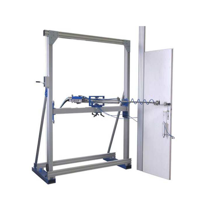 Door Durability Testing Machine